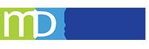 Mclennan Street Dental logo