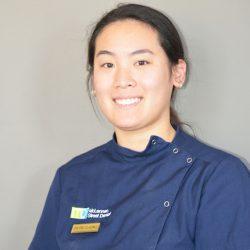 Pei Chong - Dentist Mooroopna2