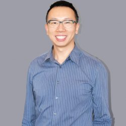 Xavier li - Dentist Mooroopna2